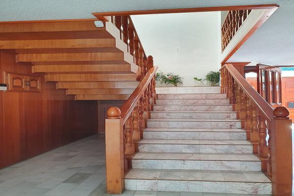 Foto de casa en renta en  , reforma, oaxaca de juárez, oaxaca, 20134691 No. 06
