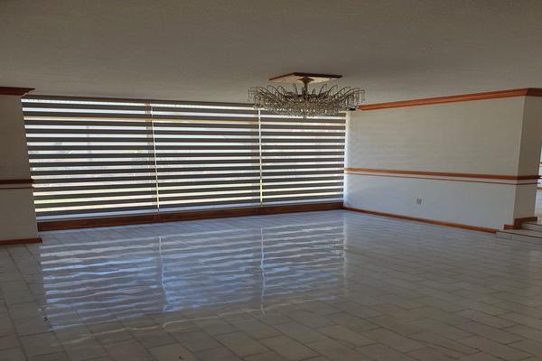 Foto de casa en renta en  , reforma, oaxaca de juárez, oaxaca, 20134691 No. 08