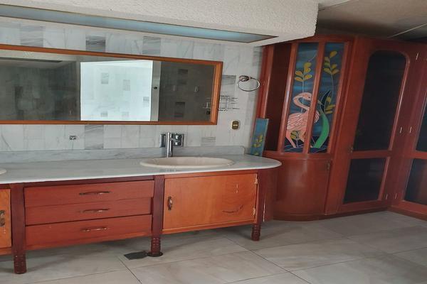 Foto de casa en renta en  , reforma, oaxaca de juárez, oaxaca, 20134691 No. 09