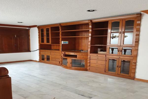 Foto de casa en renta en  , reforma, oaxaca de juárez, oaxaca, 20134691 No. 11