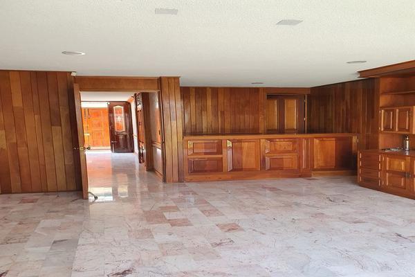 Foto de casa en renta en  , reforma, oaxaca de juárez, oaxaca, 20134691 No. 12