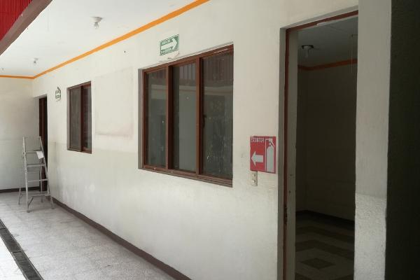 Foto de casa en renta en  , reforma, oaxaca de juárez, oaxaca, 3421851 No. 02