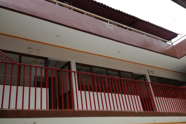 Foto de casa en renta en  , reforma, oaxaca de juárez, oaxaca, 3421851 No. 03