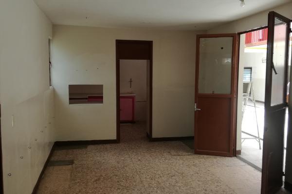 Foto de casa en renta en  , reforma, oaxaca de juárez, oaxaca, 3421851 No. 04