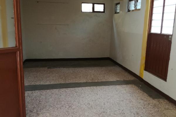 Foto de casa en renta en  , reforma, oaxaca de juárez, oaxaca, 3421851 No. 05