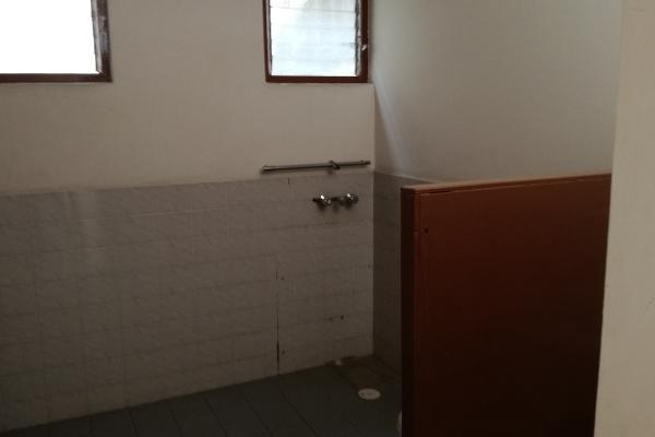 Foto de casa en renta en  , reforma, oaxaca de juárez, oaxaca, 3421851 No. 06