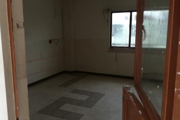 Foto de casa en renta en  , reforma, oaxaca de juárez, oaxaca, 3421851 No. 07