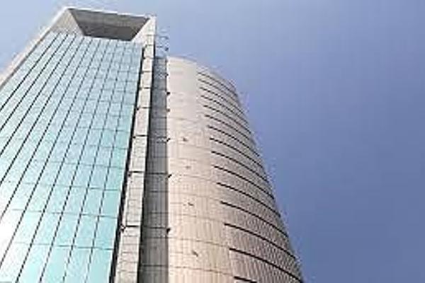 Foto de oficina en renta en reforma , lomas altas, miguel hidalgo, df / cdmx, 5372870 No. 01