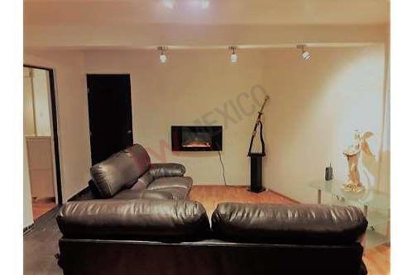 Foto de casa en venta en  , reforma política, iztapalapa, df / cdmx, 12269351 No. 02