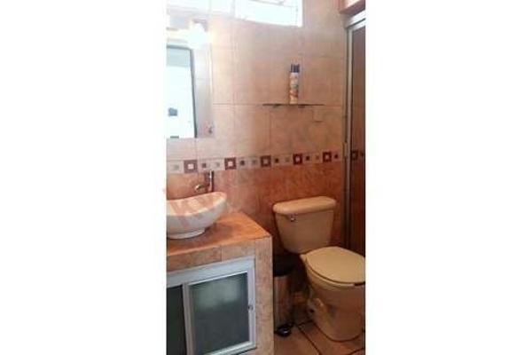Foto de casa en venta en  , reforma política, iztapalapa, df / cdmx, 12269351 No. 20