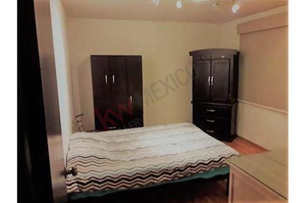 Foto de casa en venta en  , reforma política, iztapalapa, df / cdmx, 12269351 No. 33