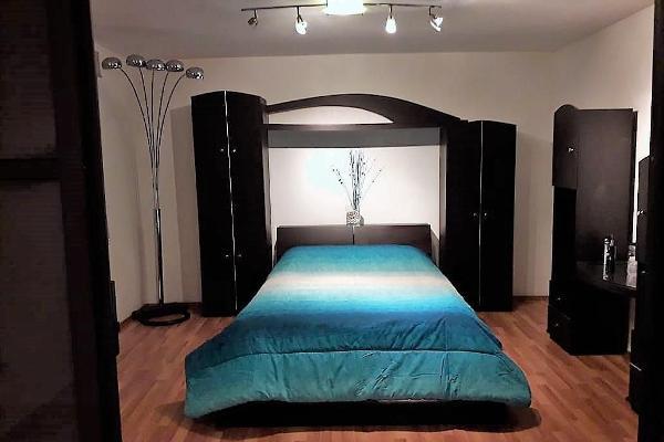 Foto de casa en venta en  , reforma política, iztapalapa, df / cdmx, 14036743 No. 01