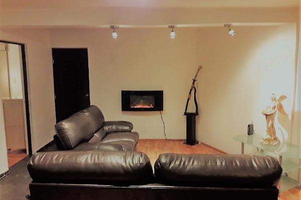 Foto de casa en venta en  , reforma política, iztapalapa, df / cdmx, 14036743 No. 02