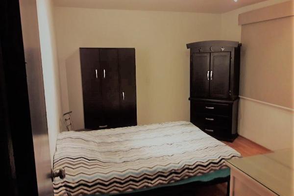Foto de casa en venta en  , reforma política, iztapalapa, df / cdmx, 14036743 No. 03