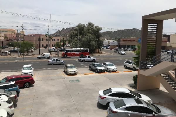Foto de local en renta en reforma , proyecto rio sonora, hermosillo, sonora, 16099978 No. 06