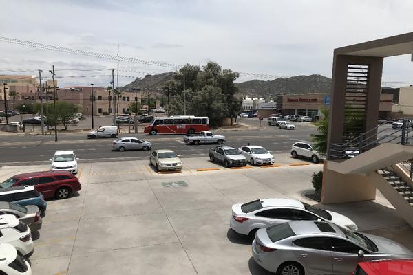 Foto de local en renta en reforma , proyecto rio sonora, hermosillo, sonora, 16099982 No. 02