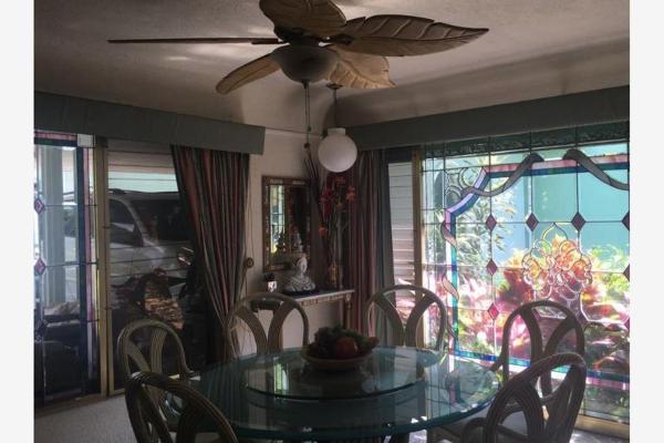 Foto de casa en venta en reforma ., reforma, cuernavaca, morelos, 13294576 No. 02