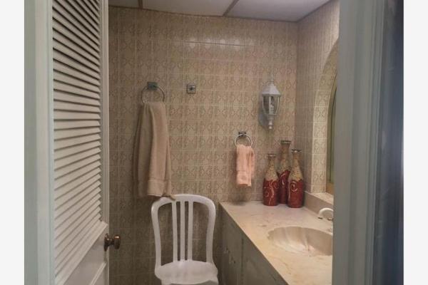 Foto de casa en venta en reforma ., reforma, cuernavaca, morelos, 13294576 No. 03