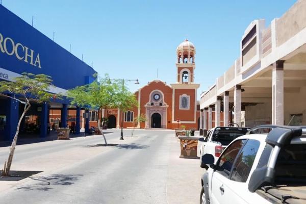 Foto de local en renta en reforma , reforma, mexicali, baja california, 5352008 No. 01