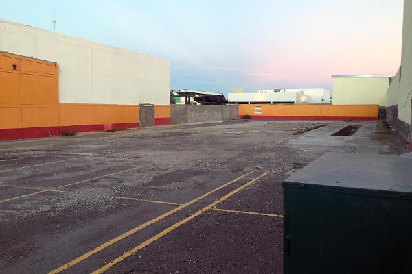 Foto de terreno comercial en renta en reforma , proyecto rio sonora, hermosillo, sonora, 6153108 No. 04