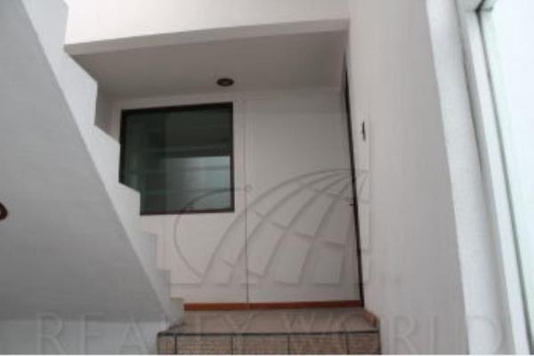 Foto de edificio en venta en  , reforma, san mateo atenco, méxico, 2669183 No. 02