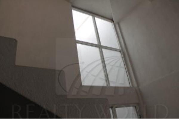 Foto de edificio en venta en  , reforma, san mateo atenco, méxico, 2669183 No. 03