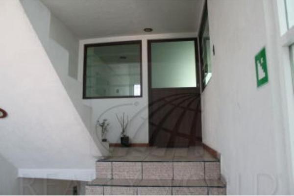 Foto de edificio en venta en  , reforma, san mateo atenco, méxico, 2669183 No. 04