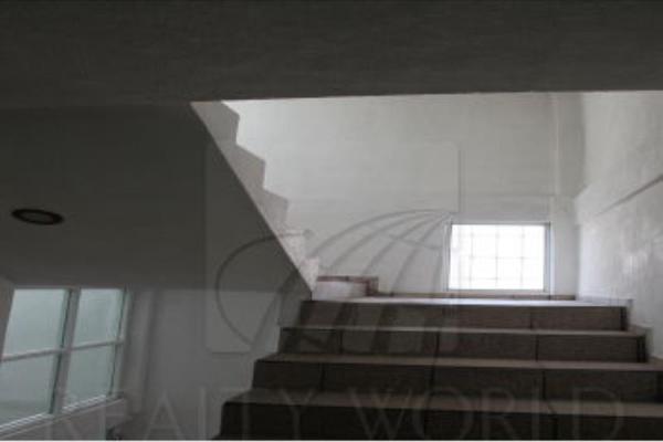 Foto de edificio en venta en  , reforma, san mateo atenco, méxico, 2669183 No. 05