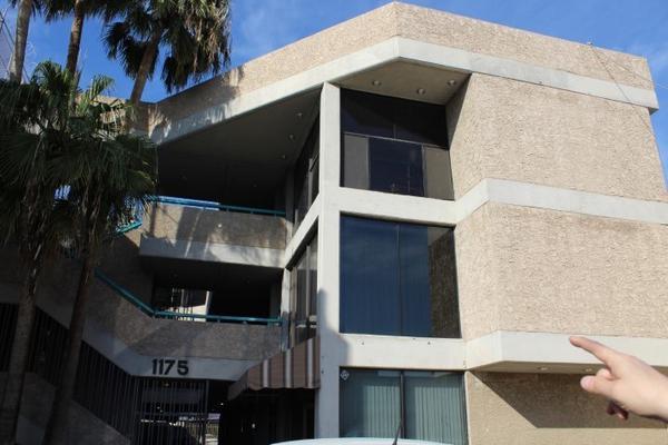 Foto de casa en condominio en venta en reforma , segunda sección, mexicali, baja california, 0 No. 01