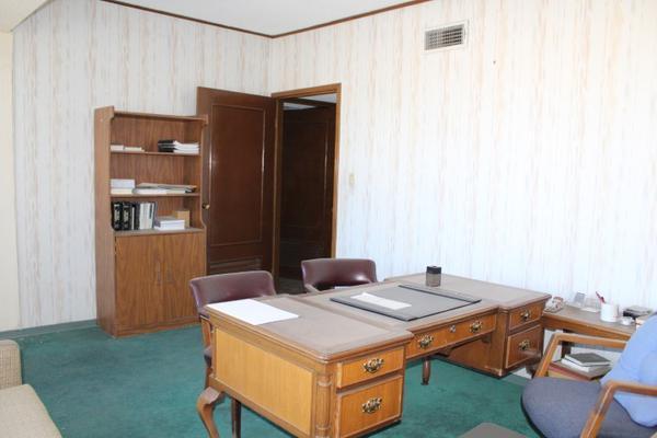 Foto de casa en condominio en venta en reforma , segunda sección, mexicali, baja california, 0 No. 02