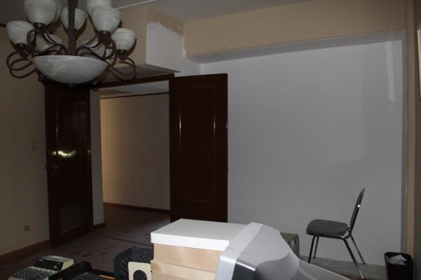 Foto de casa en condominio en venta en reforma , segunda sección, mexicali, baja california, 0 No. 03