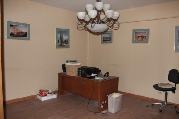 Foto de casa en condominio en venta en reforma , segunda sección, mexicali, baja california, 0 No. 04