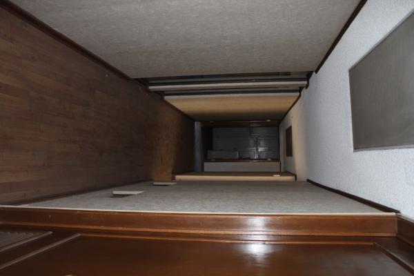 Foto de casa en condominio en venta en reforma , segunda sección, mexicali, baja california, 0 No. 06