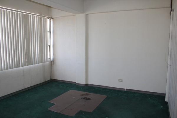 Foto de casa en condominio en venta en reforma , segunda sección, mexicali, baja california, 0 No. 07