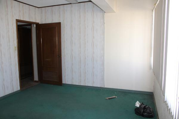 Foto de casa en condominio en venta en reforma , segunda sección, mexicali, baja california, 0 No. 08