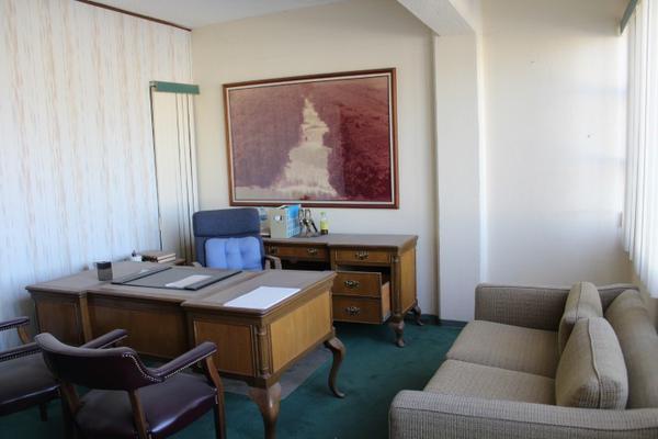 Foto de casa en condominio en venta en reforma , segunda sección, mexicali, baja california, 0 No. 09