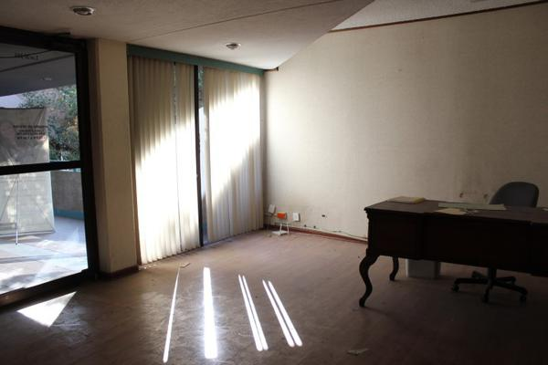 Foto de casa en condominio en venta en reforma , segunda sección, mexicali, baja california, 0 No. 10