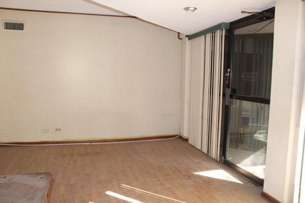 Foto de casa en condominio en venta en reforma , segunda sección, mexicali, baja california, 0 No. 11