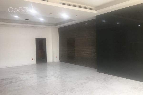 Foto de oficina en renta en reforma , tabacalera, cuauhtémoc, df / cdmx, 11445138 No. 03
