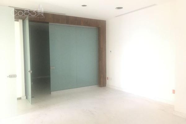 Foto de oficina en renta en reforma , tabacalera, cuauhtémoc, df / cdmx, 11445138 No. 04