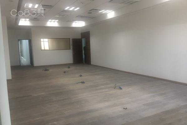 Foto de oficina en renta en reforma , tabacalera, cuauhtémoc, df / cdmx, 11445138 No. 05