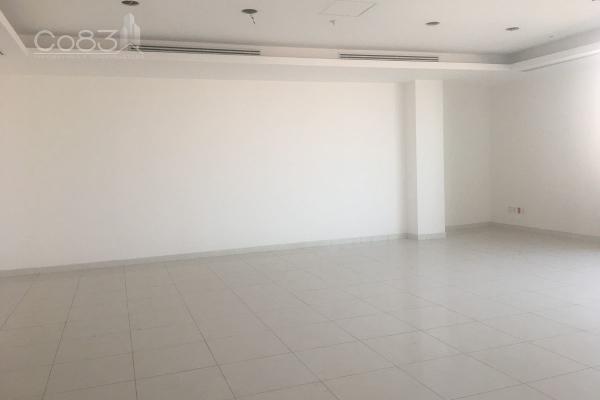 Foto de oficina en renta en reforma , tabacalera, cuauhtémoc, df / cdmx, 11445138 No. 06