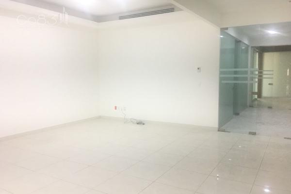 Foto de oficina en renta en reforma , tabacalera, cuauhtémoc, df / cdmx, 11445138 No. 07