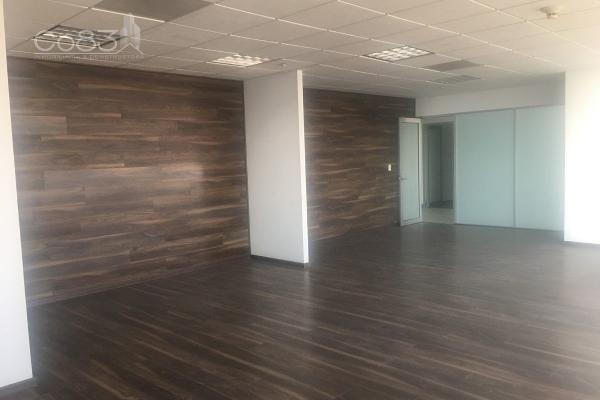 Foto de oficina en renta en reforma , tabacalera, cuauhtémoc, df / cdmx, 11445138 No. 08