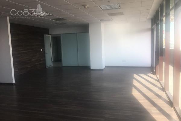 Foto de oficina en renta en reforma , tabacalera, cuauhtémoc, df / cdmx, 11445138 No. 09