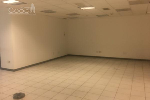 Foto de oficina en renta en reforma , tabacalera, cuauhtémoc, df / cdmx, 11445138 No. 10