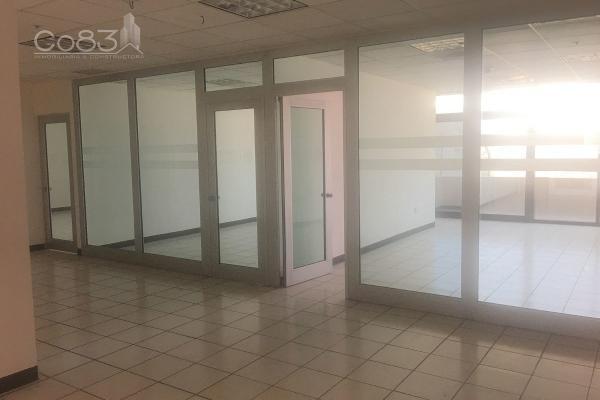 Foto de oficina en renta en reforma , tabacalera, cuauhtémoc, df / cdmx, 11445138 No. 11