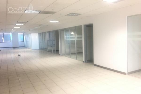 Foto de oficina en renta en reforma , tabacalera, cuauhtémoc, df / cdmx, 11445138 No. 12