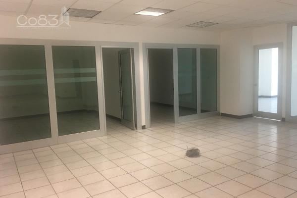 Foto de oficina en renta en reforma , tabacalera, cuauhtémoc, df / cdmx, 11445138 No. 13