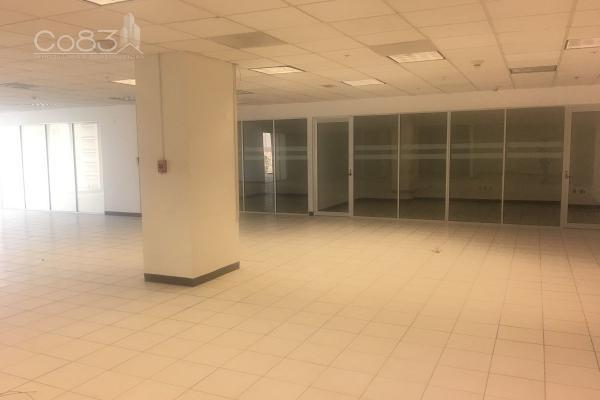 Foto de oficina en renta en reforma , tabacalera, cuauhtémoc, df / cdmx, 11445138 No. 14